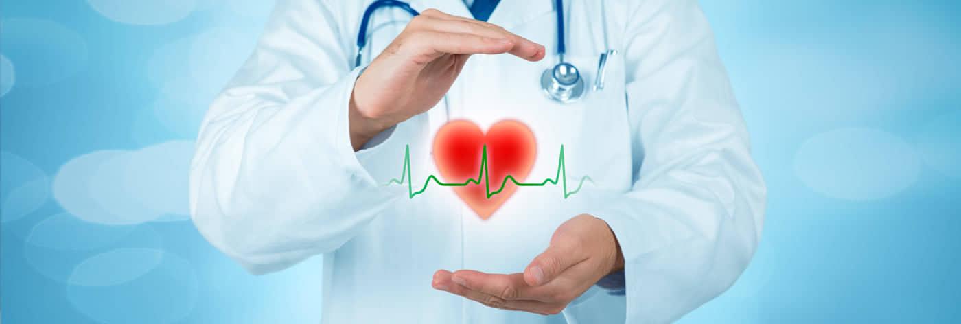 4.Cardiology