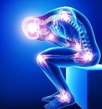 6.Rheumatology